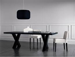 black kitchen dining sets: dining table black dining table black