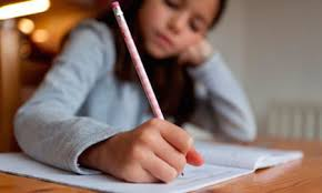 The Pros and Cons of Homework   School Help   Learning