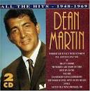 All the Hits: 1948-1969