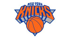 <b>New York Knicks</b> Tickets | Single Game Tickets & Schedule ...