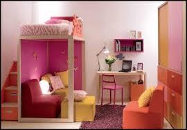 under loft bed lighting ideas bunk bed lighting ideas