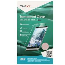 Купить <b>Защитное стекло Onext</b> для Samsung Galaxy J5 (2016) SM ...