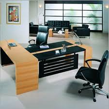 modern office look graceful and modern design office furniture commercial office furniture bmw z3 office chair jpg