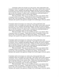 word essay on accountability and responsibility   essay how do you write a  word essay on responsibility