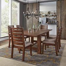 Corrine <b>7</b>-<b>piece Dining Set</b>
