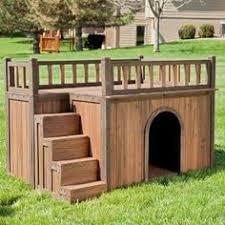Blueprints Diy Dog Housediy dog house