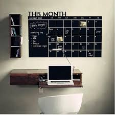 tile board bathroom home: cheap self adhesive the board wall stick best characters quotable for tile wall bathroom cabinets