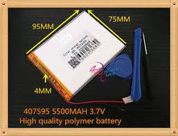 Купить <b>tablet</b>-<b>batteries</b>-backup-power по выгодной цене в ...