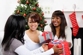 Image result for gift exchange