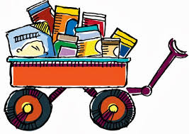 Image result for food drive clipart