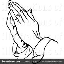 Image result for praying free images