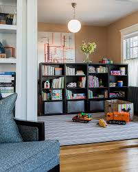chic ikea besta planner vogue dublin contemporary home office innovative designs chic ikea home office