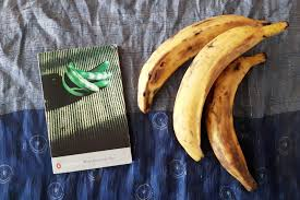 classics hot pepper latte wide sargasso sea by jean rhys