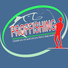 Prof <b>Fishing</b> - Shop | Facebook