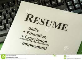 business management resume skills resume samples writing business management resume skills list of business manager skills the balance successful employment concept desired