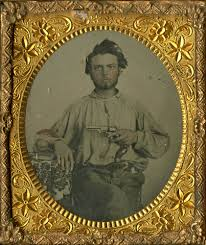 henderson duvall was born in in culpeper county virginia henderson duvall was born in 1838 in culpeper county virginia one of eight children