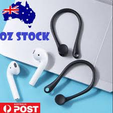 <b>Ear</b>-<b>Hook</b> products for sale | eBay