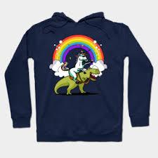 <b>Unicorn</b> Party <b>Hoodies</b>   TeePublic