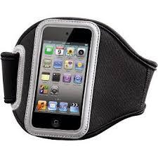 Отзывы на Чехол-нарукавник для <b>Apple</b> iPod touch 4G (<b>Hama</b> H ...