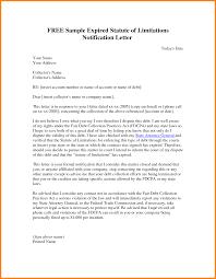 legal demand letter format ledger paper sample legal letter by ryanswoope