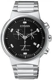<b>Часы Citizen AT2400</b>-<b>81E</b> ᐉ купить в Украине ᐉ лучшая цена в ...