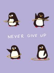 Never give up (Софт-тач <b>тетрадь</b>) <b>Издательский Дом</b> ...