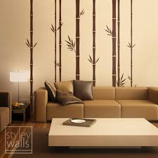 home decor impressive photo: bamboo decorations home decor great with photo of bamboo decorations remodelling fresh at ideas
