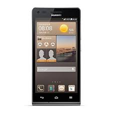 Huawei Ascend G6 (Black): Amazon.in: Electronics