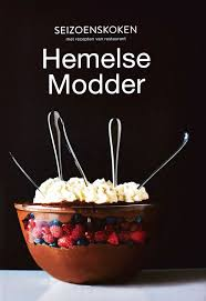 Image result for hemelse modder