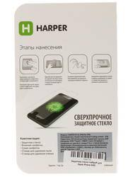 "Купить 4.7"" <b>Защитное стекло Harper для</b> смартфона Apple ..."
