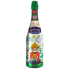 <b>Напиток безалкогольный</b> газированный <b>Disney</b> Яблоко с соком