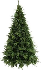 """<b>Ель</b> искусственная <b>Crystal Trees</b> """"Альба"""", 180 см — купить в ..."""