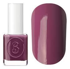 Купить дышащий <b>лак для</b> ногтей <b>haute couture</b> 16мл BERENICE ...