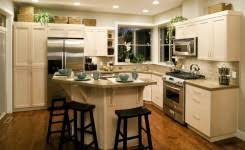best cheap kitchen island ideas kitchen remodeling ideas with cheap cost and great result brilliant wood office desk