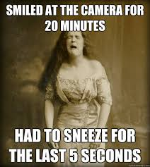 Can sex make you sneeze? - Daily fun, interesting and cool facts via Relatably.com