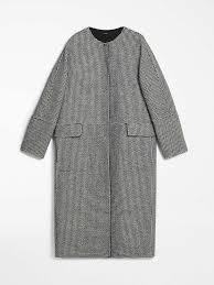 Women's <b>Coats</b> | New Collection | Max Mara