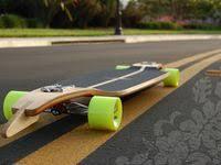 Longboards» в 2020 г | Лонгборды, Лонгбординг, <b>Скейтборд</b>