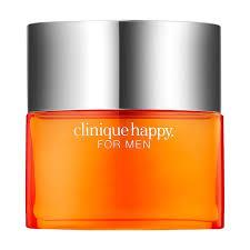 <b>Clinique Happy</b> for Men - CLINIQUE | Sephora