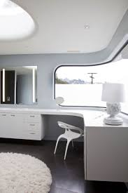 stunning home furniture designs with small white corner desk awesome decorating ideas using round white bathroomgorgeous inspirational home office desks desk