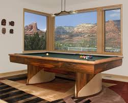 Dining Room Pool Table Combo Dining Room Pool Table Combo Photo Album Patiofurn Home Design Ideas