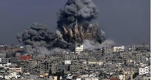 """Résultat de recherche d'images pour """"photos de bombardements en syrie"""""""