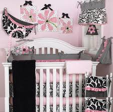girly themed bedroom sets for kids baby girls bedroom furniture