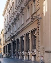 Palazzo Maffei Marescotti