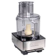 The Best Food Processors for 2020 | Reviews.com