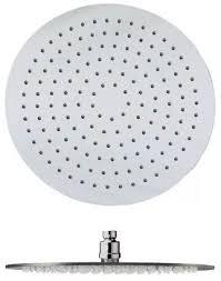 <b>Верхний душ Cristina Sandwich</b> PD00151 – 8 (843) 206-03-48