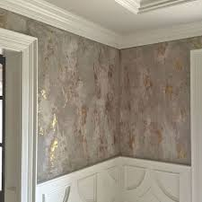 Small Picture 25 best Plastering ideas on Pinterest Plaster crafts Plaster