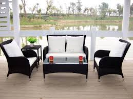 outdoor with furniture ideas is also a kind of cheap outdoor patio furniture cheap outdoor furniture ideas