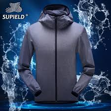 Buy <b>Supield hydrophobic</b> technology waterproof <b>anti</b>-<b>fouling</b> light ...