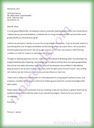 high school teacher cover letter sample sample high school teacher cover letter teacher cover sample high school teacher cover letter teacher cover