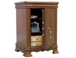 Exclusive <b>TECHNOMAX ESC/730</b> safes buy in Nur-Sultan
